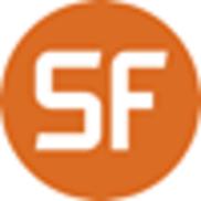 StoryFirst Media, Madison WI