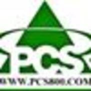 Professional Communications Solutions LLC, Jackson MI