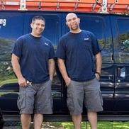 2Brothers Heating & Cooling, Oregon City OR