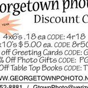 Georgetown Photo, Georgetown MA