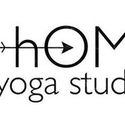 hOMe Yoga Studio, Wheat Ridge CO