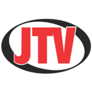 JTV, Inc., Jackson MI