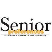 Senior Preferences, Jackson MI