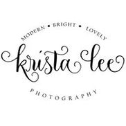 Krista Lee Photography, Franklin TN