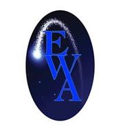 CEO of Earth Wish Angels LLC, Quakertown PA