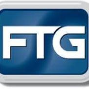 Florida Tech Group, LLC, Lakeland FL
