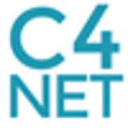 C4.Net Internet Services, Harwich WA