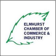 Elmhurst Chamber of Commerce & Industry, Elmhurst IL