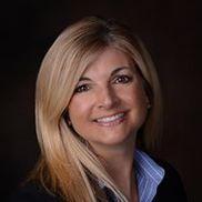 Jennifer Allen Law, PLLC, Chapel Hill NC