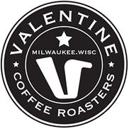 Valentine Coffee Roasters, Milwaukee WI