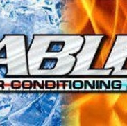 Able Air Conditioning, East Rockaway NY