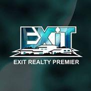 EXIT Realty Premier, Massapequa Park NY
