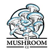 Rhode Island Mushroom Co., West Kingston RI