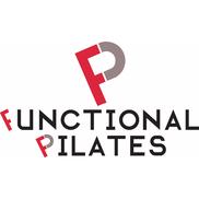 Functional Pilates, El Segundo CA
