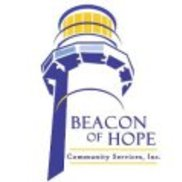 Beacon of Hope Community Services, Leominster MA