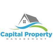 Capital Property Management Inc, Boise ID