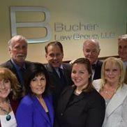 Bucher Law Group LLC, Delafield WI