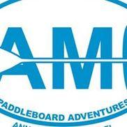 amipaddleboard.com, Holmes Beach FL