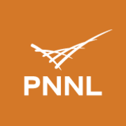 Pacific Northwest National Laboratory - PNNL, Richland WA