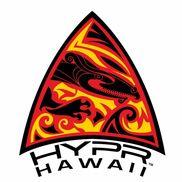 HYPR Hawaii, Kailua Kona HI