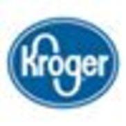 Kroger, Cincinnati OH