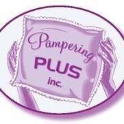 Pampering Plus Inc, Abington PA