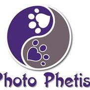 Photophetish, Sylva NC