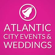 Atlantic City Events & Weddings, LLC, Brigantine NJ