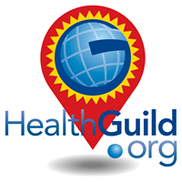 HealthGuild.org, Laguna Hills CA