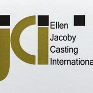 Ellen Jacoby Casting International, Miami Beach FL