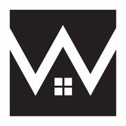 Wexford Property Management, Philadelphia PA