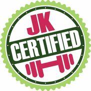 JK Certified, Jackson MI