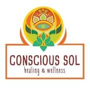 Conscious Sol Healing & Wellness Center, Lafayette CO