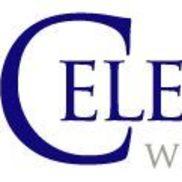 Celebrity Mortgage Corporation, NMLS 206978, Fort Lauderdale FL