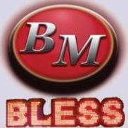 Bless Massage & Spa - Professional Service and Therapists, Rosemont IL