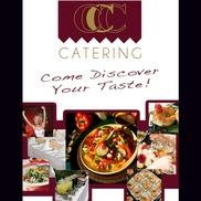 Davan's Catering, Atrium Cafe, Commonwealth Group Inc., Jackson MI
