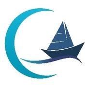 Ocean Soul Renewal, LLC, GREENBRAE CA