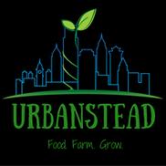 Urbanstead, Philadelphia PA
