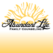 Abundant Life Family Counseling, LLC, Roanoke VA