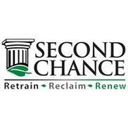 Second Chance, Baltimore MD