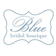 Blue Bridal Boutique, Denver CO
