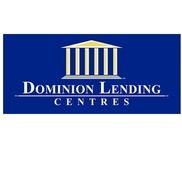 1485450990 dominion lending logo3