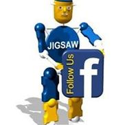 Jigsaw Design: Website Design and SEO