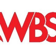 1484845716 wbs logo white