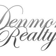 DENMON REALTY, Denver CO