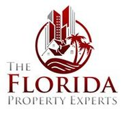 The Florida Property Experts - A Division of Tropic Shores Realty, Spring Hill FL