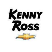 Kenny Ross Chevrolet >> Kenny Ross Chevrolet North Zelienople Area Alignable