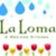 La Loma, Denver CO