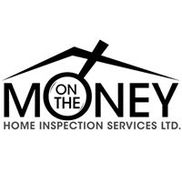 On The Money Home Inspections, Calgary AB