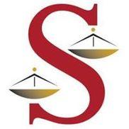 Siciliano & Associates, LLC -Attorneys At Law, Haddonfield NJ